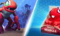 Blizzard: Neue Fanartikel für den Gear Store