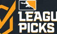 Overwatch League: Mit Ligatipps auf den Ausgang von Matches wetten
