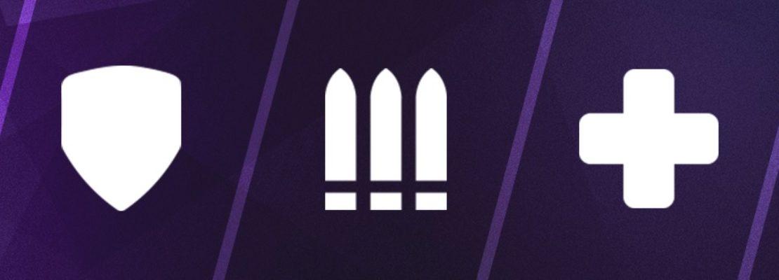 Overwatch: Die achtzehnte Saison wurde gestartet