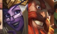 Retter von Uldum: Die vier legendären Mitglieder der Forscherliga