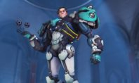 Overwatch: Ein Entwicklerupdate und ein Gameplay-Video zu Sigma