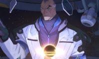 Overwatch: Die Hintergrundgeschichte von Sigma