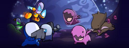 Blizzard Shop: StarCraft-Cartooned ist jetzt verfügbar