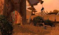 Update: Beeindruckende Artworks zu den klassischen Quests der Horde und Allianz
