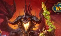 WoW Classic: Vier Spieler besiegten Onyxia