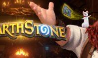 Hearthstone: Wurden die 23 Karten für das Standardformat geleakt?