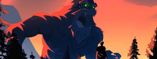 Overwatch League: Kurze animierte Videoclips für die teilnehmenden Teams