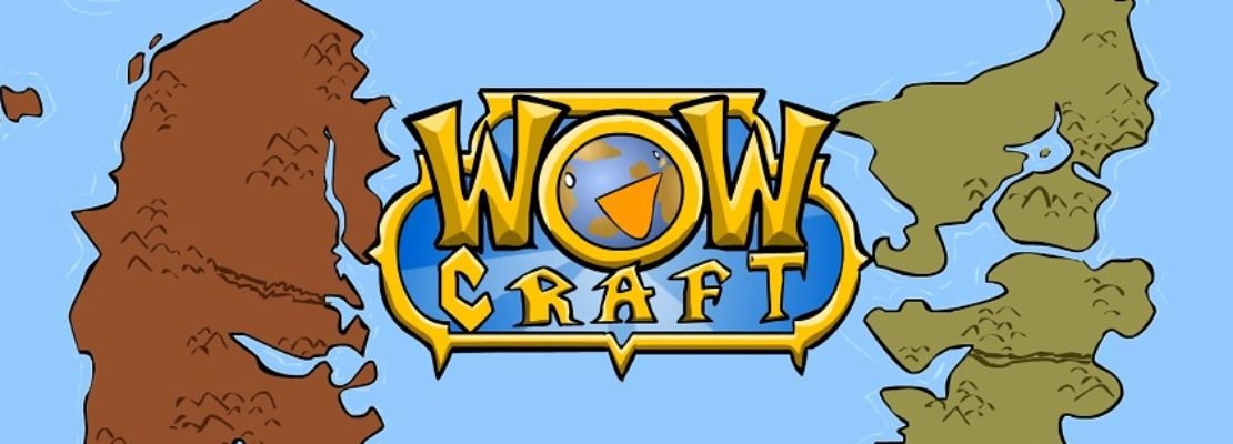WoWCraft Episode 52: Every Expansion Ever