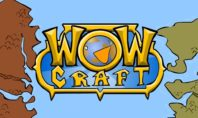 WoWCraft Episode 48: World Boss
