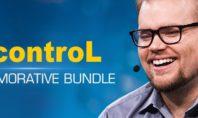 """SC2: Ein kostenloses Gedenkpaket für Geoff """"iNcontroL"""" Robinson"""