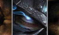 The Cinematic Art of World of Warcraft: Eine Vorschau auf dieses neue Buch