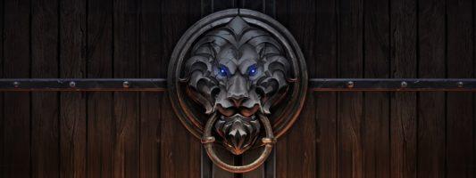 Warcraft III Reforged: Ein neuer Patch für die Beta