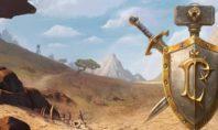 Warcraft III Reforged: Die Modelle für Kobolde und Zentauren