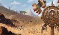 Warcraft III Reforged: Neue Modelle für viele Creeps