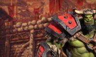Warcraft III Reforged: Die Entwickler über die Neugestaltung der Orcs