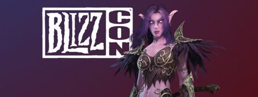 Blizzcon 2019: Das Q&A zu World of Warcraft