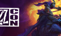 "Blizzcon 2019: Das Panel ""Hearthstone What's Next"""