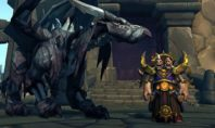 "Blizzcon 2019: Das Panel ""World of Warcraft: Deep Dive"""