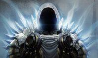 Diablo 3: Eine Vorschau auf Saison 19