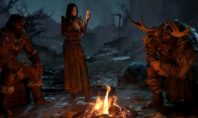 Diablo 4: Es soll vierteljährliche Entwicklerupdates geben