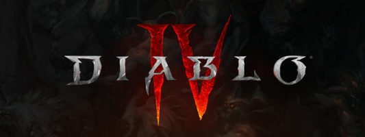 "Blizzcon 2019: Das Panel ""Diablo: What's Next"""