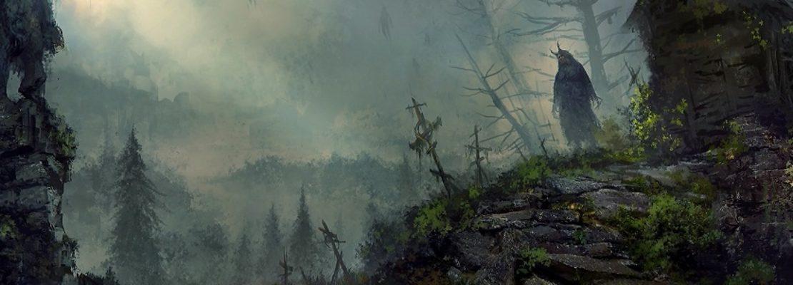 Diablo 4: Die Entwickler sprechen über die dunklere Spielwelt
