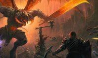 Diablo Immortal: Die Zwischensequenzen aus der Alpha