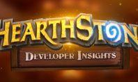 Hearthstone: Die Entwickler erklären die Wertung für den Schlachtfeldmodus