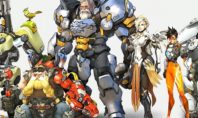 "Blizzcon 2019: Das Panel ""Overwatch: Evolving the Art"""