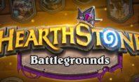 Schlachtfeldmodus: Eine Übersicht zu den Wertungen der Spieler