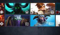 Blizzard: Die Rabattaktion zum Black Friday wurde gestartet