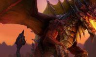 Warcraft III Reforged: Der Hotfix vom 23. März