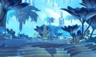 WoW Shadowlands: Gameplay-Videos von der Blizzcon 2019