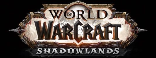 WoW Shadowlands: Die neue Erweiterung kann vorbestellt werden