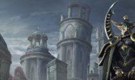 Warcraft III Reforged: Die Patchnotes zu dem Launch des Spiels
