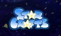 """SC2: Eine neue Folge von """"StarCrafts"""""""