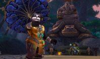 """WoW: Der Micro-Feiertag """"Wanderfest"""" wurde gestartet"""