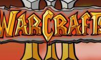 CarbotAnimations: Die vierte Folge von WarCrafts 3