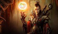 Diablo 3: Ein Problem mit den Ranglisten der neuen Ära