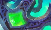 Nerfs in Hearthstone: Der Lead Card Designer äußert sich zu der Designphilosophie