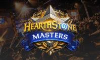 Hearthstone: Geplante Änderungen für die Masters Tour und Grandmasters