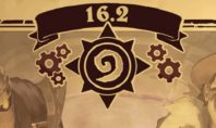 Hearthstone Patch 16.2: Galakronds Erwachen wurde veröffentlicht