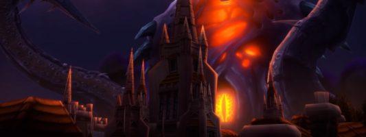 Visions of N'Zoth: Ein offizieller Trailer wurde veröffentlicht