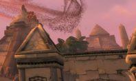 Angriffe von N'zoth: Tägliche Quest gewähren wesentlich mehr Manifestierte Visionen