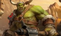 Warcraft III Reforged: Die Patchnotes zu Patch 1.32.7