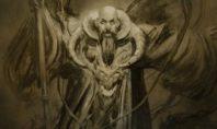 Diablo 3: Die offizielle Vorschau auf Saison 20