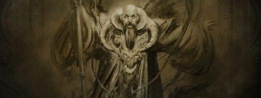 Diablo 3: Saison 20 wurde gestartet
