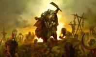 Diablo 4: Der dritte Beitrag zu der Entwicklung des Spiels