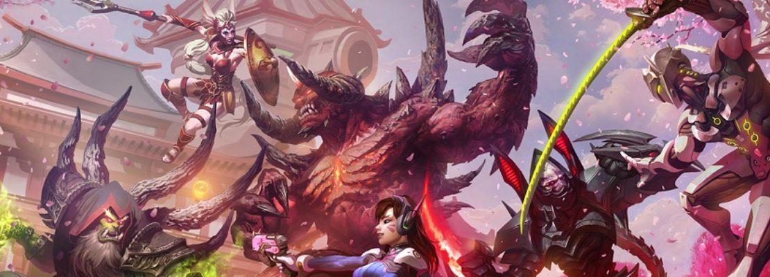 Heroes: Die Entwickler äußern sich zu der A.I. des Spiels