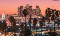 Hearthstone eSports: Die Masters Tour Indonesia wird nach Los Angeles verlegt